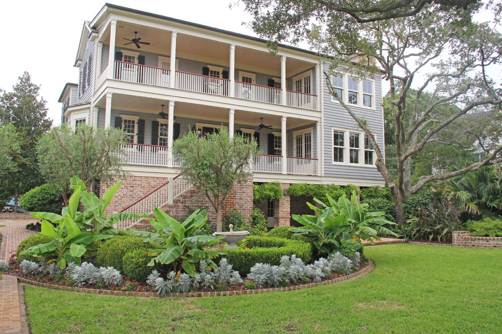 Property for sale at 205 Ferry Street, Mount Pleasant,  South Carolina 29464
