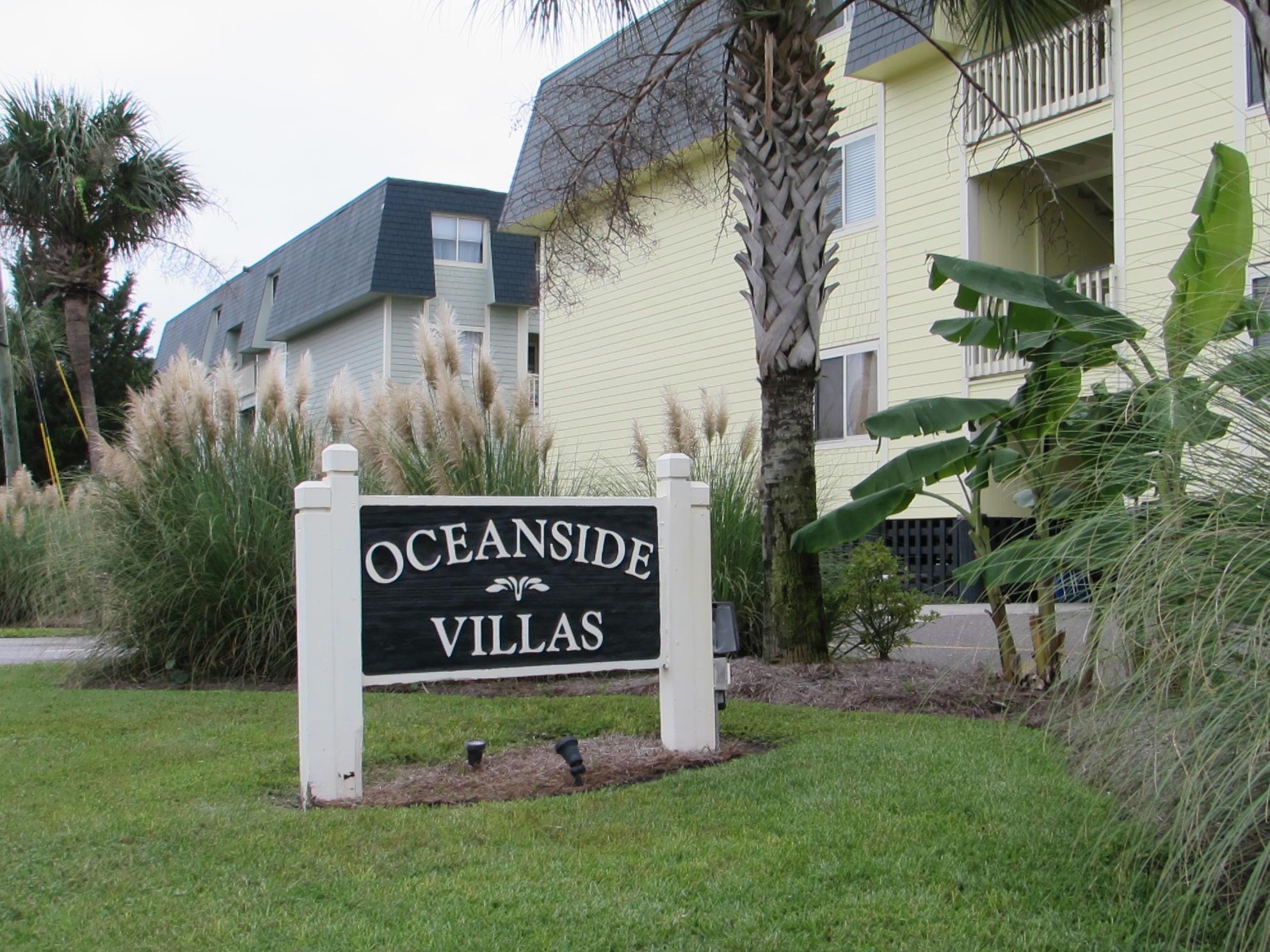 1400 Ocean Boulevard UNIT 111 C Isle Of Palms, Sc 29451