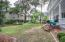 14 Gadsden Street, Charleston, SC 29401