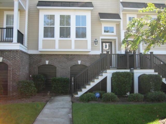 2519 Rutherford Way Charleston, SC 29414