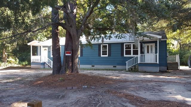 514 Fleming Road Charleston, Sc 29412