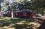 1233 Chicorie Way, Charleston, SC 29412