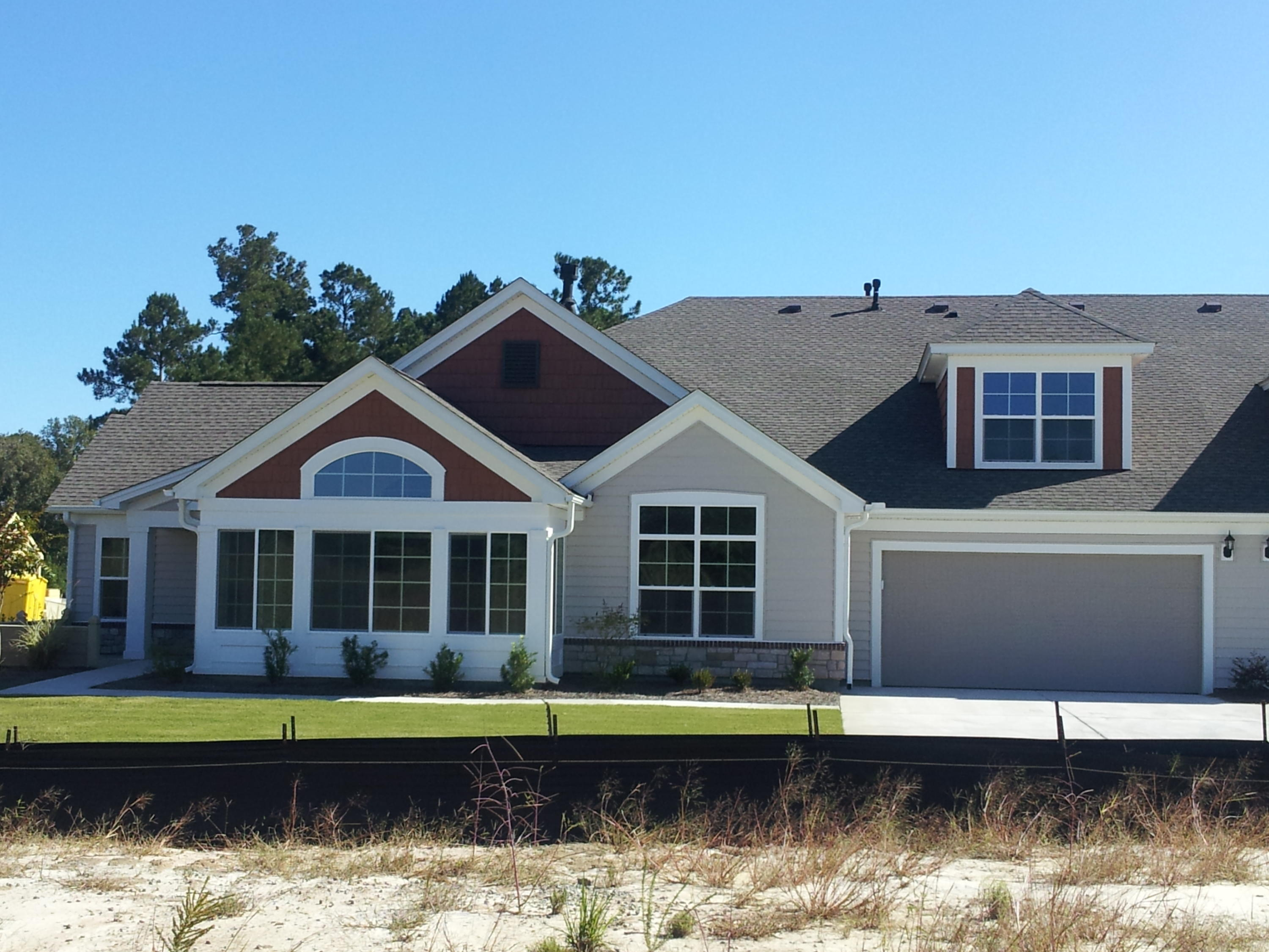 215 Village Stone Circle Summerville, SC 29486