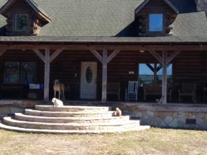 186 Dolly Dimples Trail, Huger, SC 29450