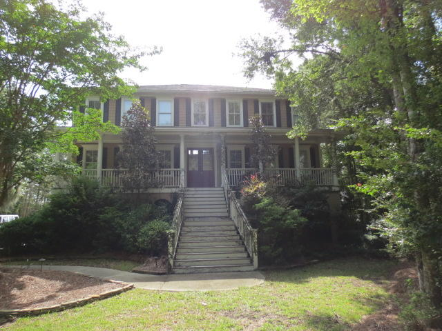 1764 Greenspoint Court Mount Pleasant, Sc 29466