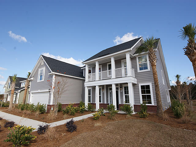 110 Koban Dori Road Summerville, SC 29486
