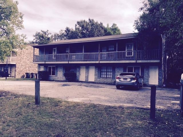 88 Ashley Hall Plantation Road Charleston, SC 29407