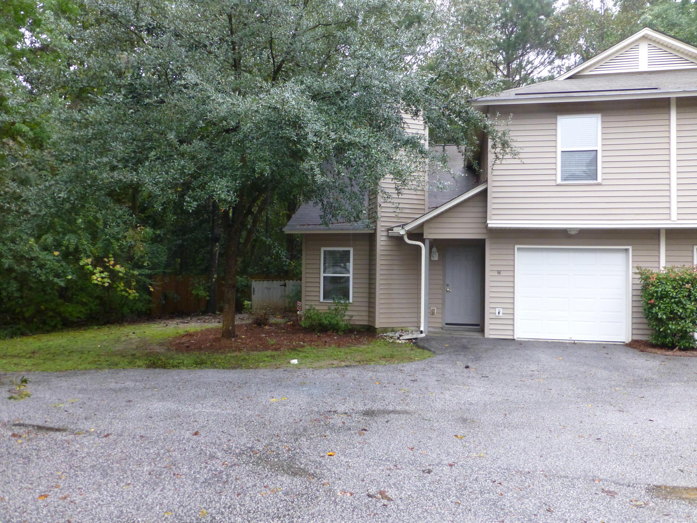 940 E Estates Boulevard UNIT W Charleston, Sc 29414