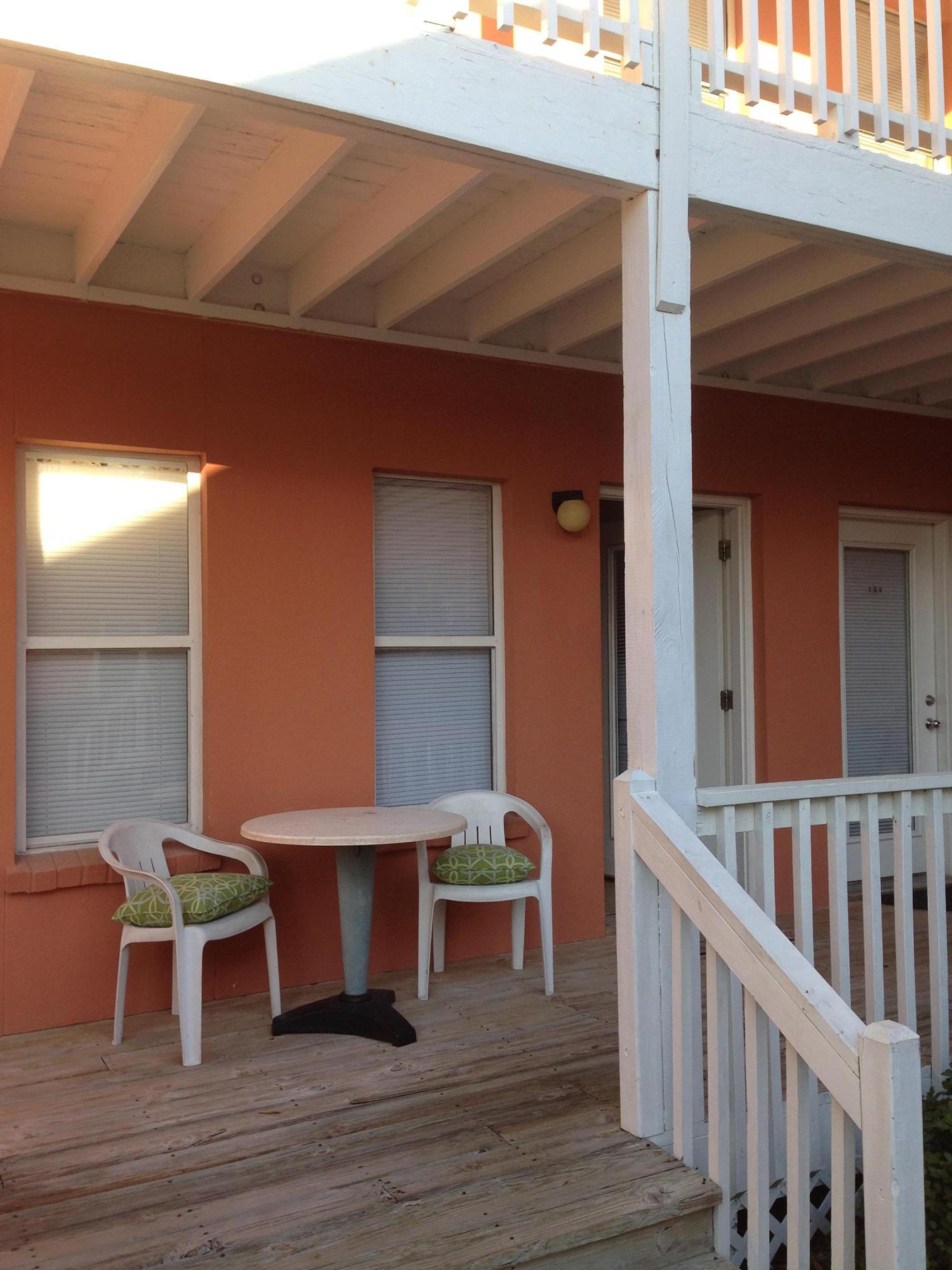 Ocean Inn Homes For Sale - 1100 Pavilion, Isle of Palms, SC - 0
