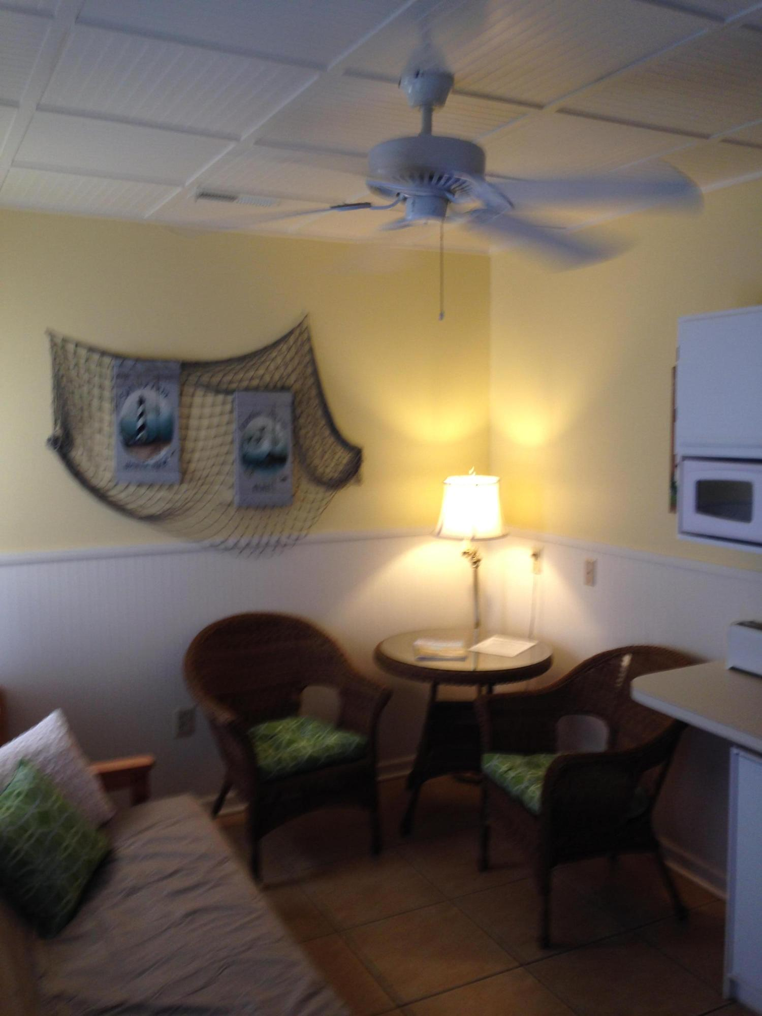 Ocean Inn Homes For Sale - 1100 Pavilion, Isle of Palms, SC - 1