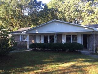 431 Howle Avenue UNIT A & B Charleston, Sc 29412