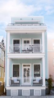 55 Cannon Street Charleston, SC 29403