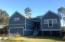 2230 Skyler Drive, Mount Pleasant, SC 29466