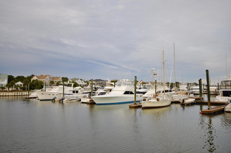 40 41ST Avenue Isle Of Palms, SC 29451