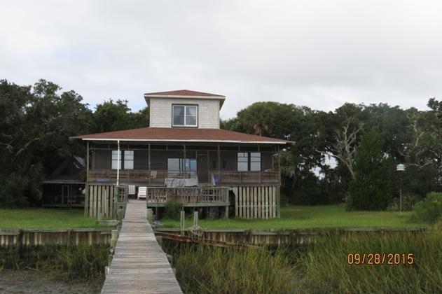 3113 Buccaneer Road Isle Of Palms, Sc 29451