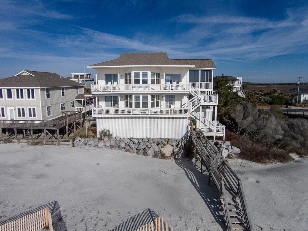1577 E Ashley Folly Beach, Sc 29439