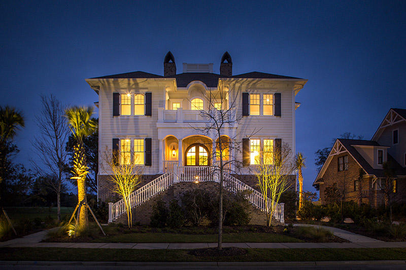 417 Lesesne Street Charleston, SC 29492