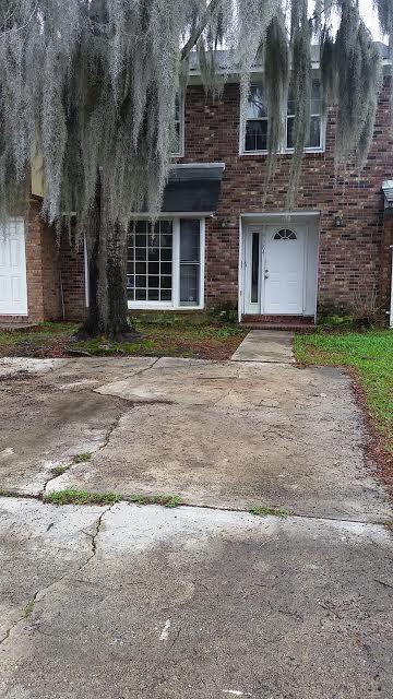 4384 Purdue Drive North Charleston, SC 29418