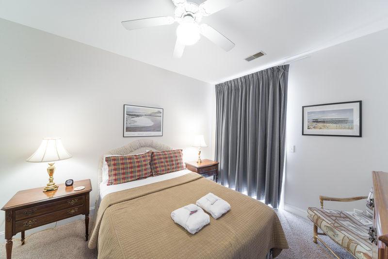 Seacoast Villas Homes For Sale - 216 Arctic, Folly Beach, SC - 15