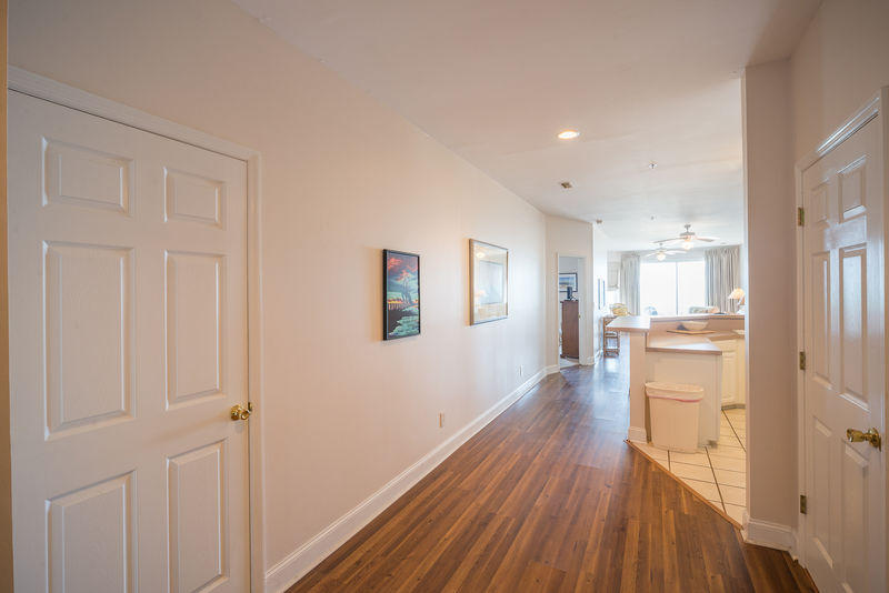 Seacoast Villas Homes For Sale - 216 Arctic, Folly Beach, SC - 18