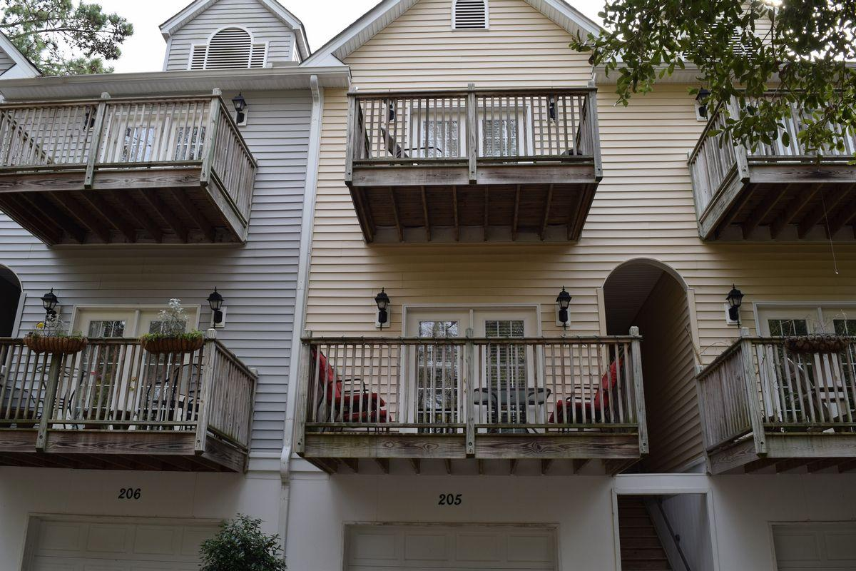 949 E #205 Estates Boulevard Charleston, Sc 29414
