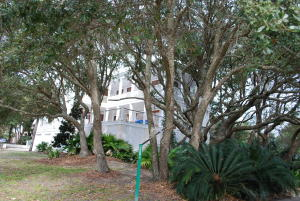 3301 Palm Boulevard, Isle of Palms, SC 29451