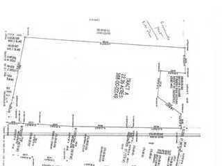 Lincoln Avenue Lincolnville, SC 29485