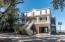 1208 Tabby Drive, Folly Beach, SC 29439