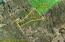 1364 Tibwin Road, McClellanville, SC 29458