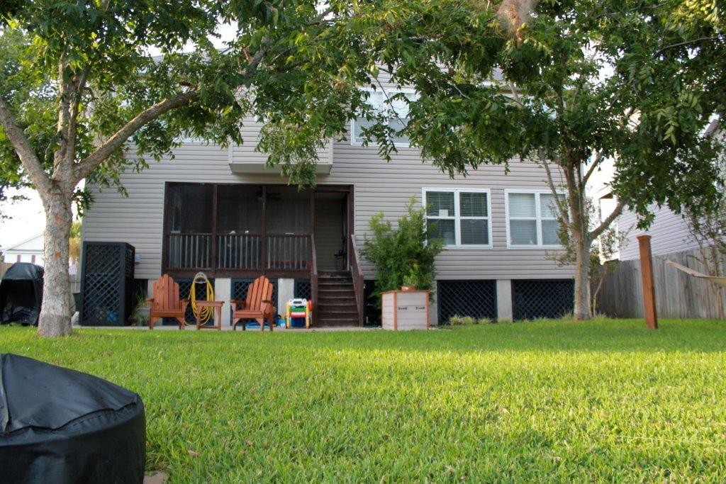 1130 Clearspring Drive Charleston, SC 29412