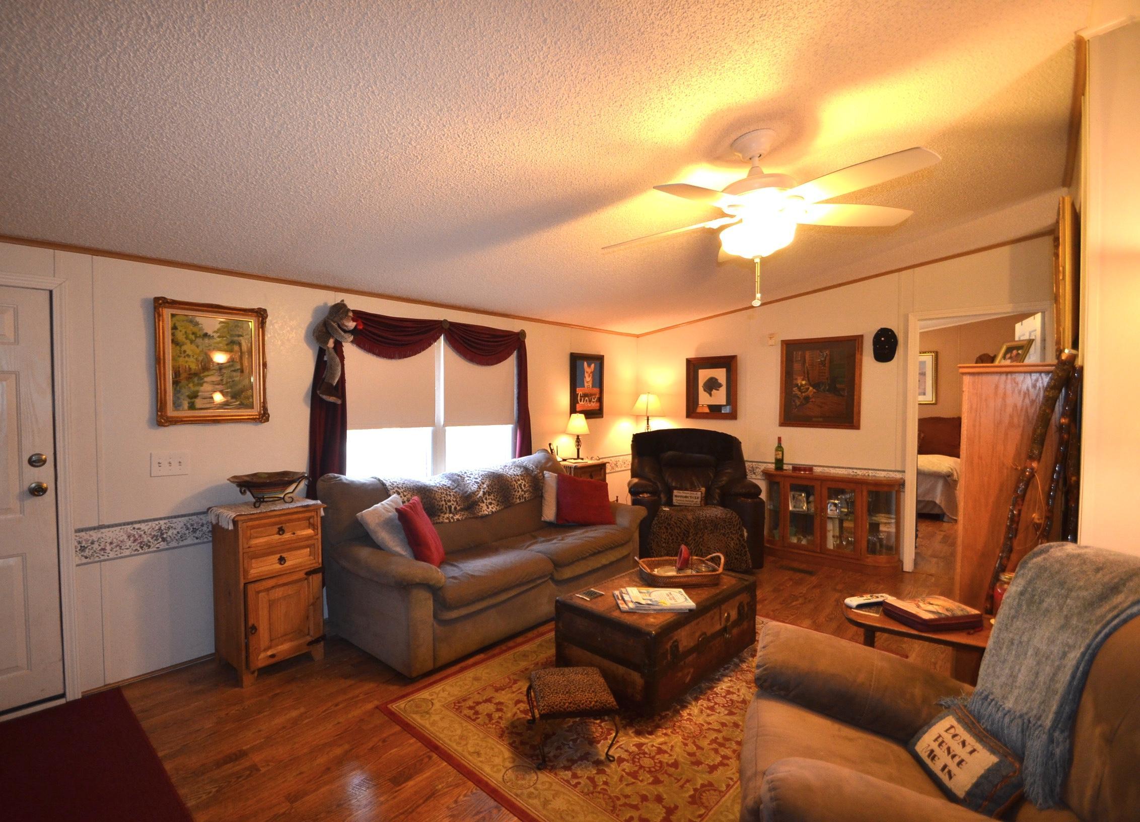 MLS# 16003579 | 1150 Old Macbeth Road Bonneau SC | Santee Circle subdivision