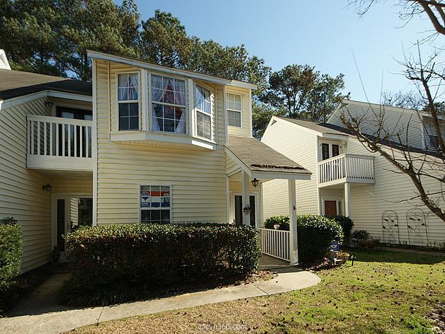 6 Town Park Lane Charleston, SC 29412
