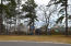 1816 Sundancer Lane, Goose Creek, SC 29445