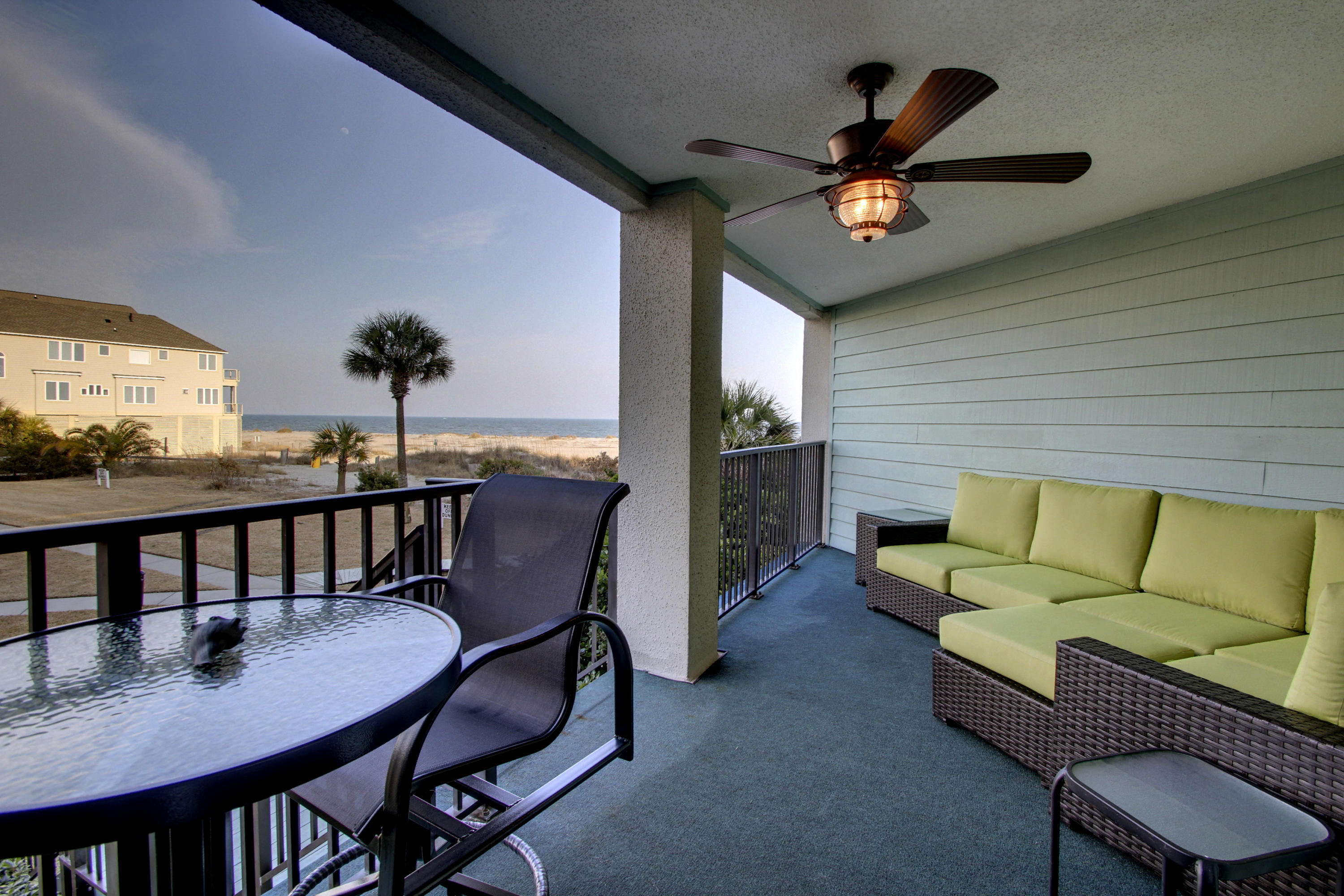 Wild Dunes Homes For Sale - 103 Summerhouse, Isle of Palms, SC - 0