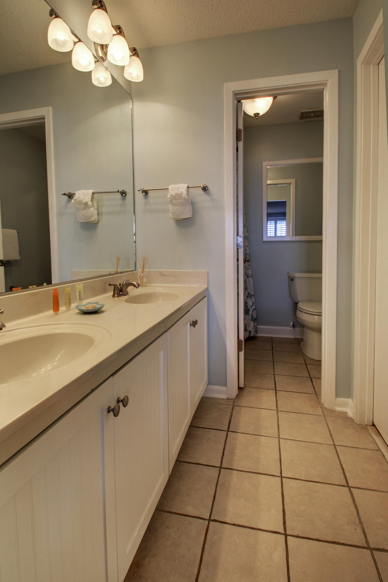 Wild Dunes Homes For Sale - 103 Summerhouse, Isle of Palms, SC - 8