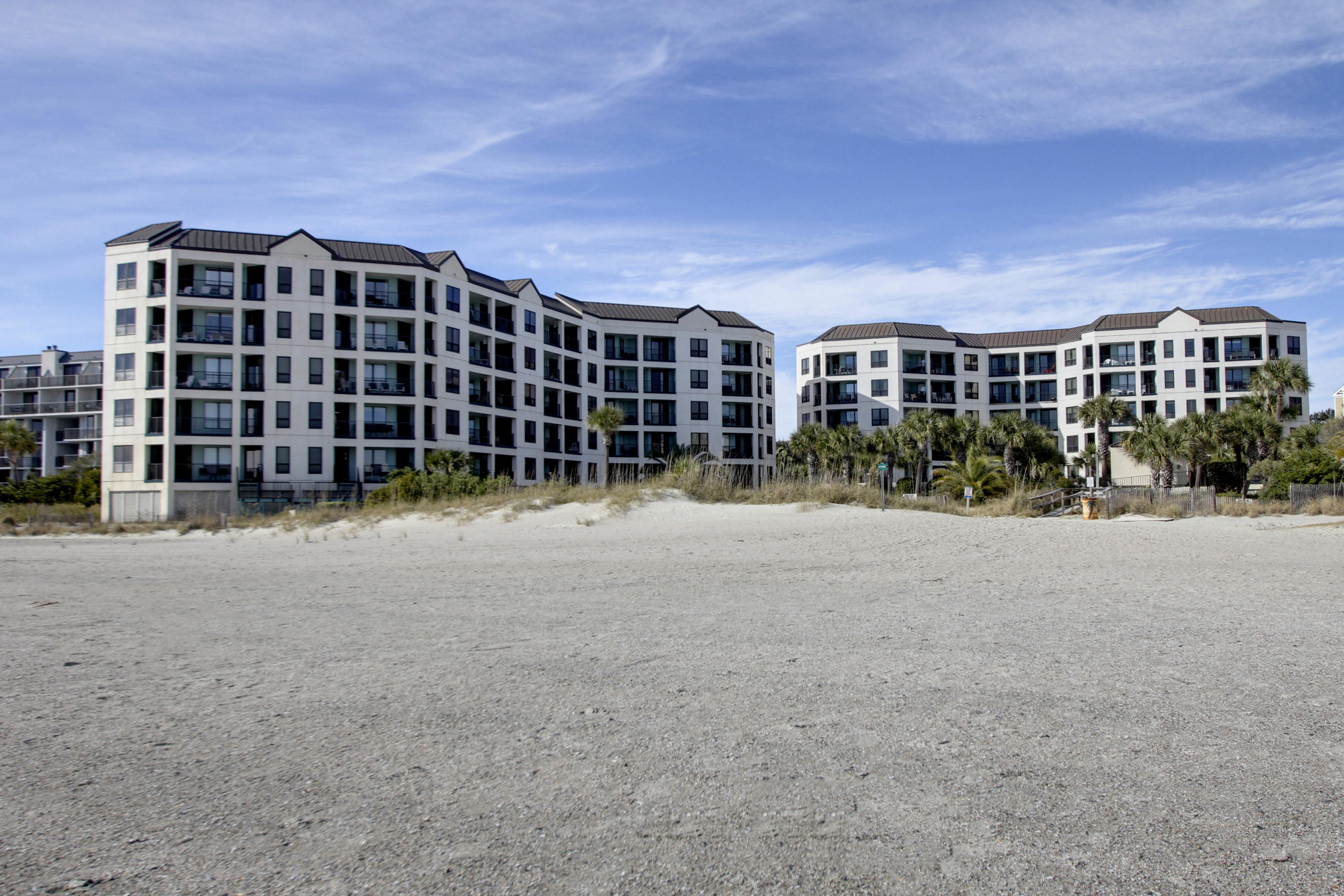 Wild Dunes Homes For Sale - 103 Summerhouse, Isle of Palms, SC - 11