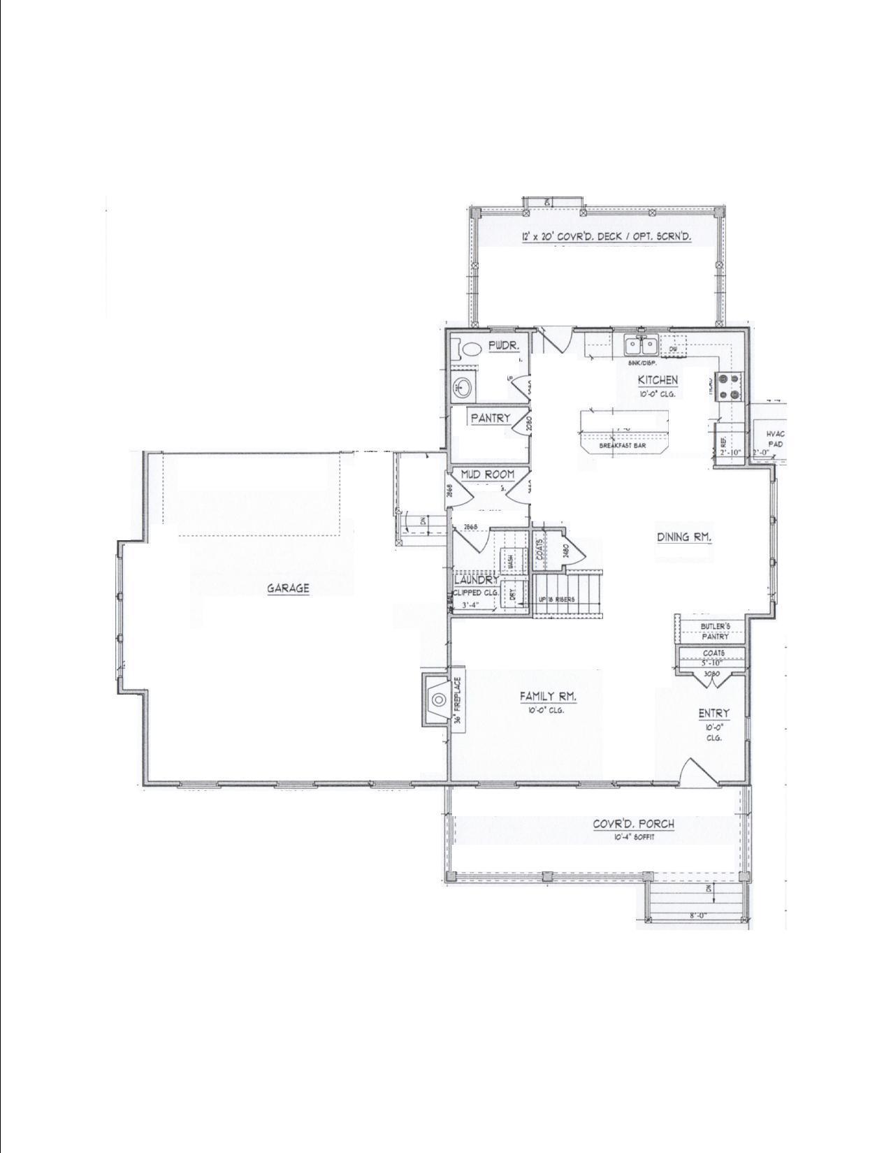 Grassy Creek Homes For Sale - 385 Shoals, Mount Pleasant, SC - 21
