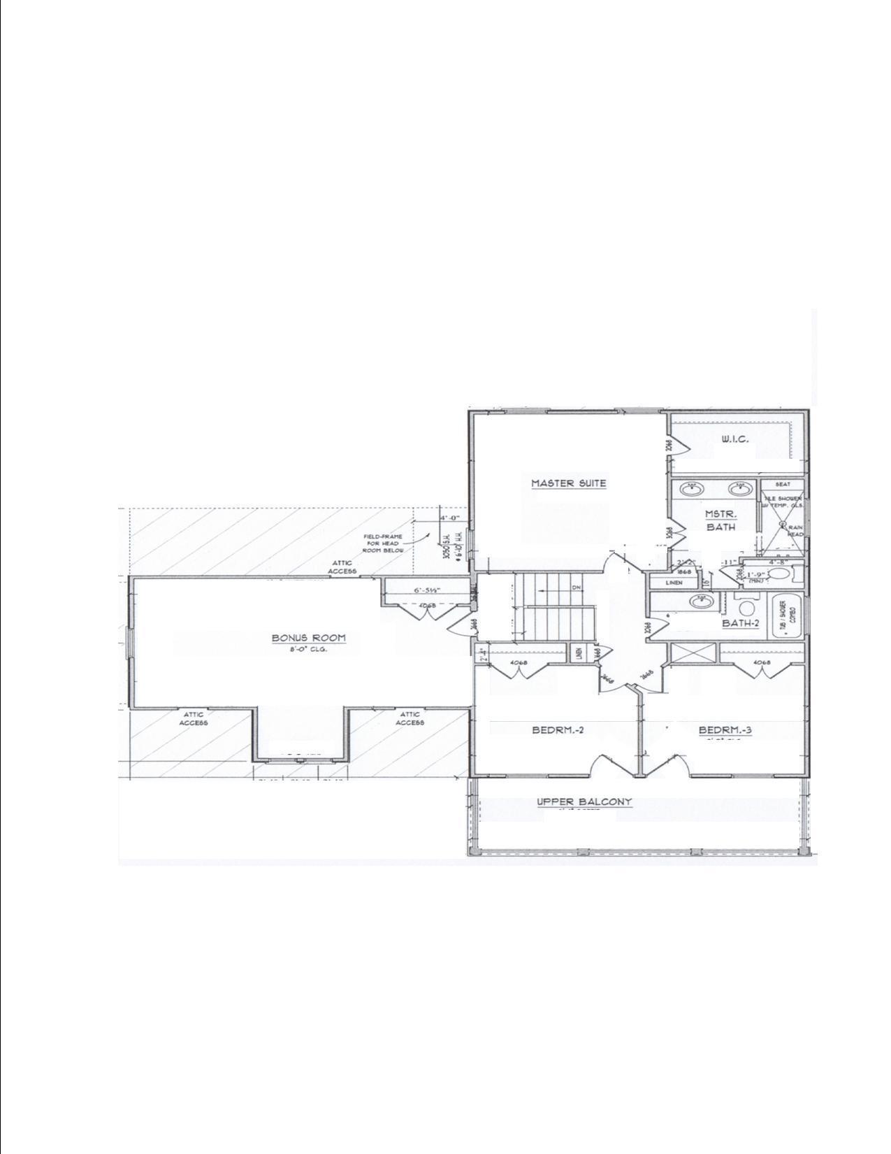 Grassy Creek Homes For Sale - 385 Shoals, Mount Pleasant, SC - 20