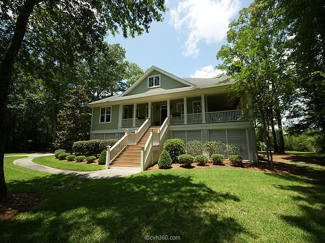 4717 Tattersall Hollywood, SC 29449