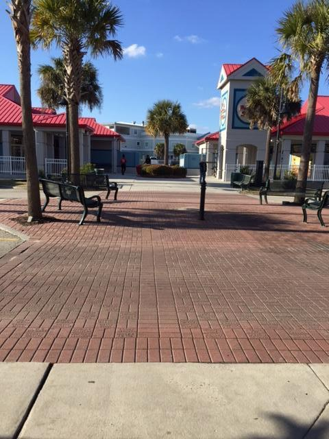 Isle of Palms Condos For Sale - 1126 Ocean, Isle of Palms, SC - 5