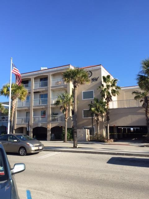Isle of Palms Condos For Sale - 1126 Ocean, Isle of Palms, SC - 0