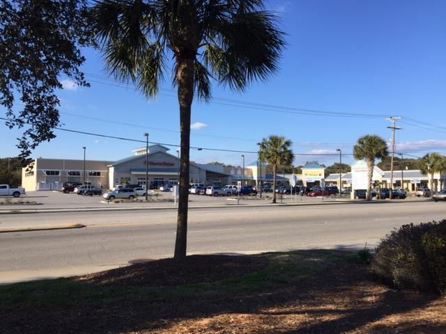 Isle of Palms Condos For Sale - 1126 Ocean, Isle of Palms, SC - 6