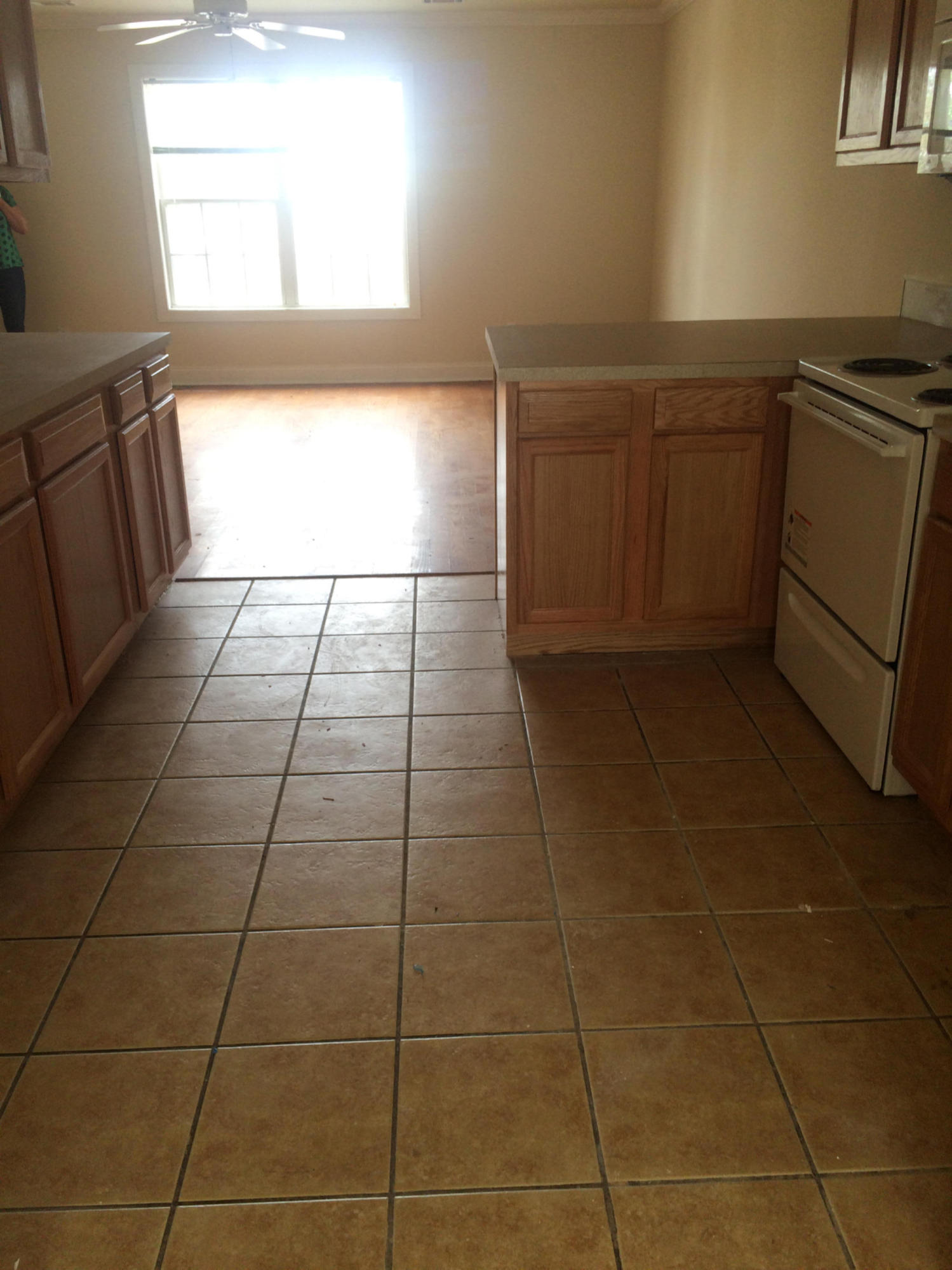 4008 Radcliffe Place Drive UNIT 2 Charleston, Sc 29414