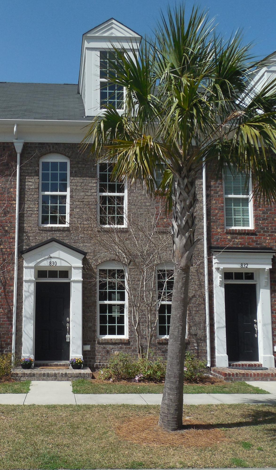 830 Rue Drive Charleston, Sc 29414