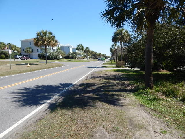 None Lots For Sale - 2914 Palm, Isle of Palms, SC - 0