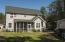 1298 Laurel Park Trail, Mount Pleasant, SC 29466