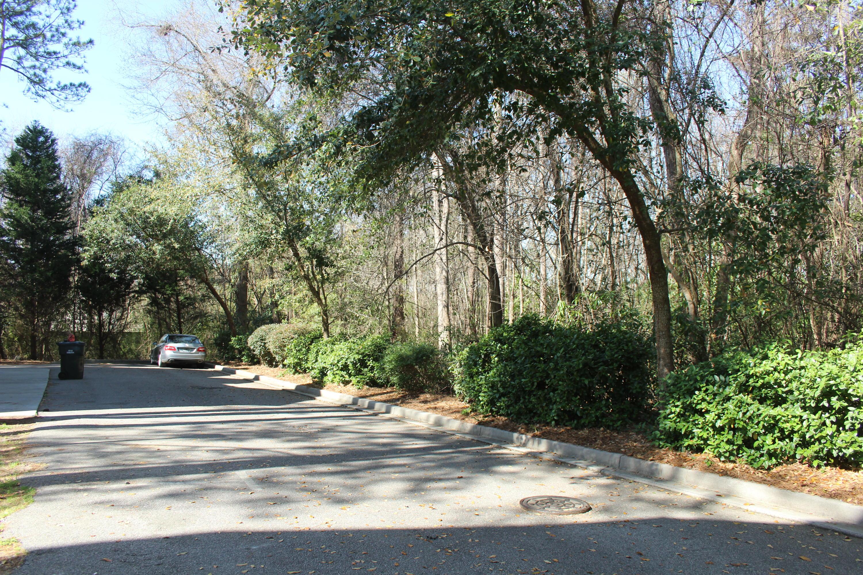949 E Estates UNIT 103 Charleston, Sc 29414