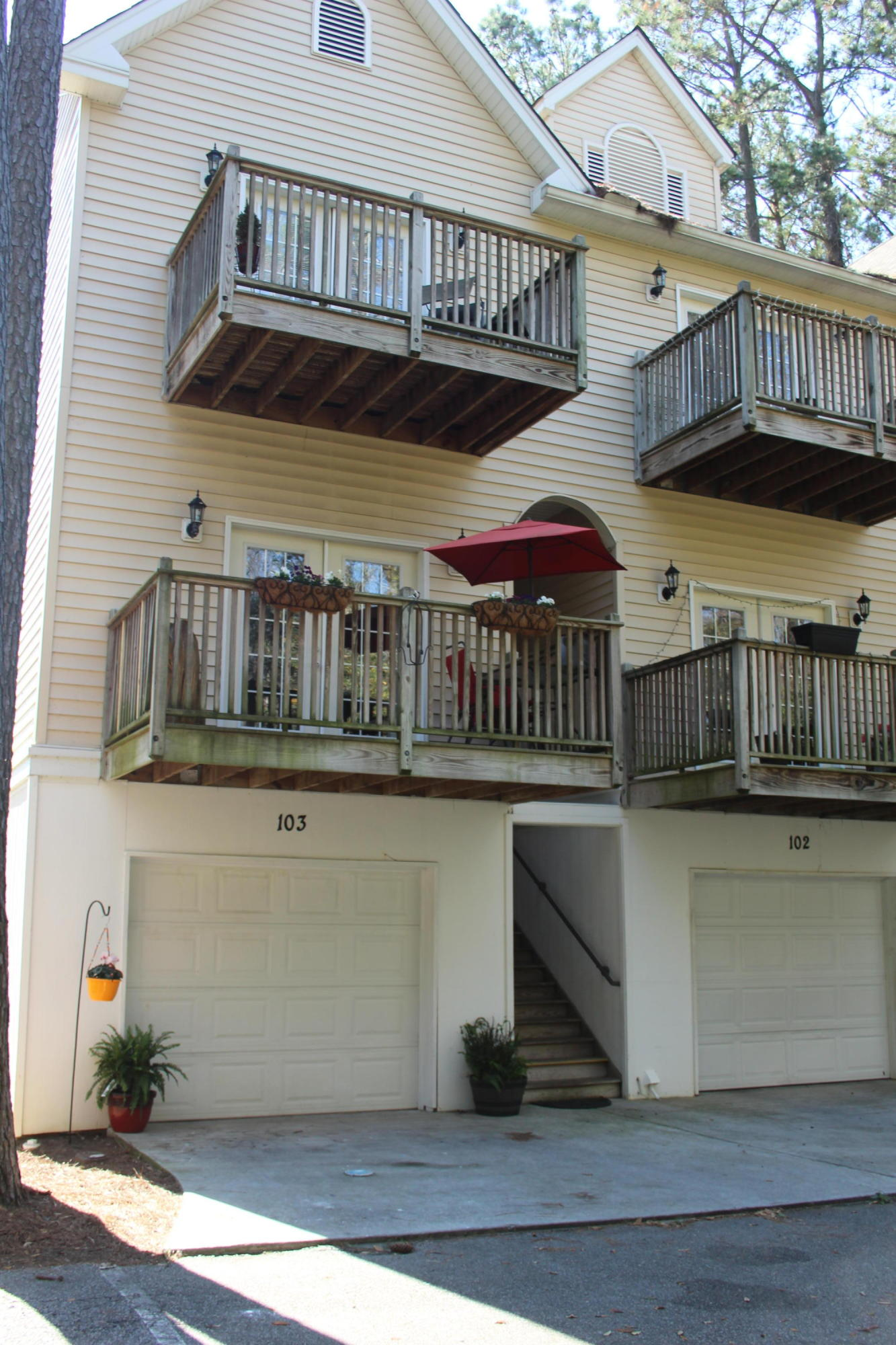 949 E Estates UNIT 103 Charleston, Sc 29414