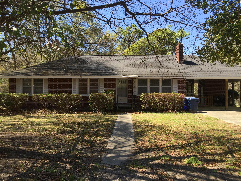 1987 Teakwood Road Charleston, Sc 29414