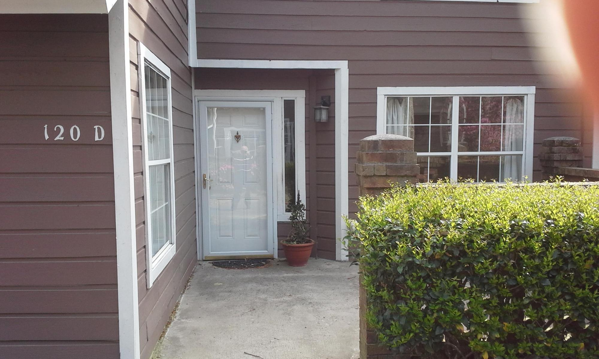 120 Luden Drive Summerville, SC 29483